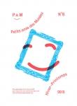 pam_calendar-1