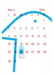 pam_calendar-5