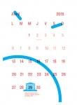 pam_calendar-7