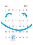 pam_calendar-9