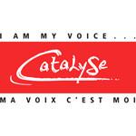 4---Logo-Catalyse-couleur