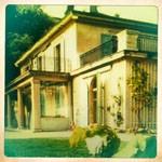 Villa Dutoit