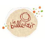 2---Logo-Bulle-d'air