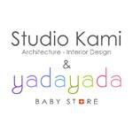 5---Logo-Kami-&-Yada