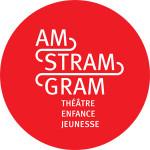 logo-AmStramGram