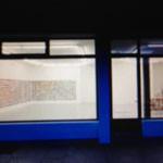 Centre d'édition contemporaine