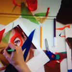 Centre d'art contemporain & Mamco
